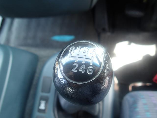 「その他」「コンドル」「トラック」「茨城県」の中古車52