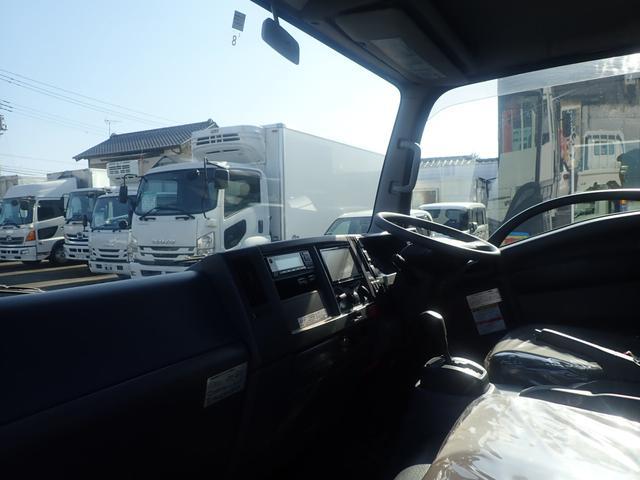 「その他」「エルフトラック」「トラック」「茨城県」の中古車40