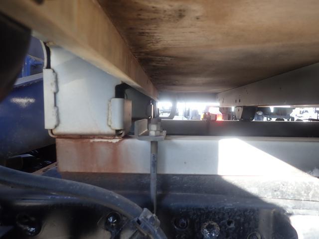 「その他」「デュトロ」「トラック」「茨城県」の中古車25