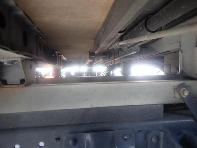 「その他」「デュトロ」「トラック」「茨城県」の中古車26