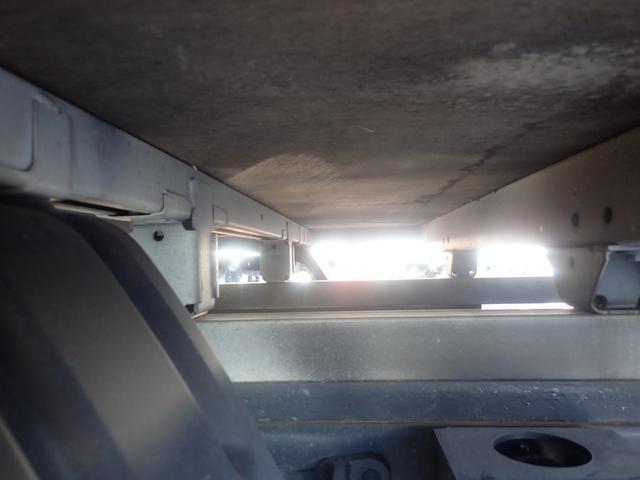 「その他」「デュトロ」「トラック」「茨城県」の中古車27