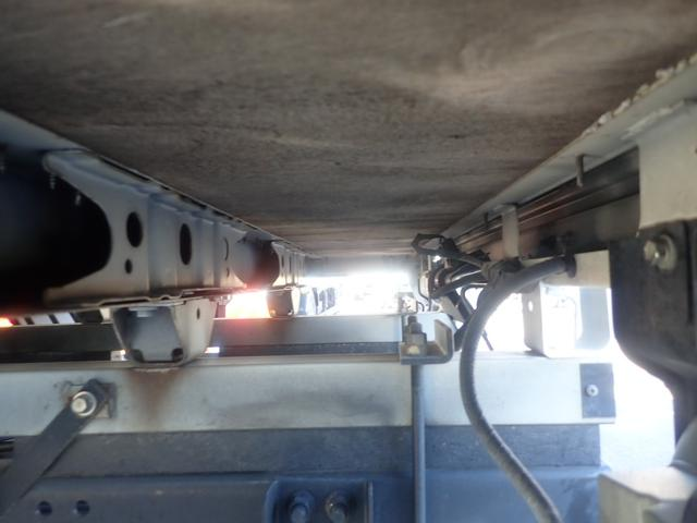 「その他」「デュトロ」「トラック」「茨城県」の中古車28