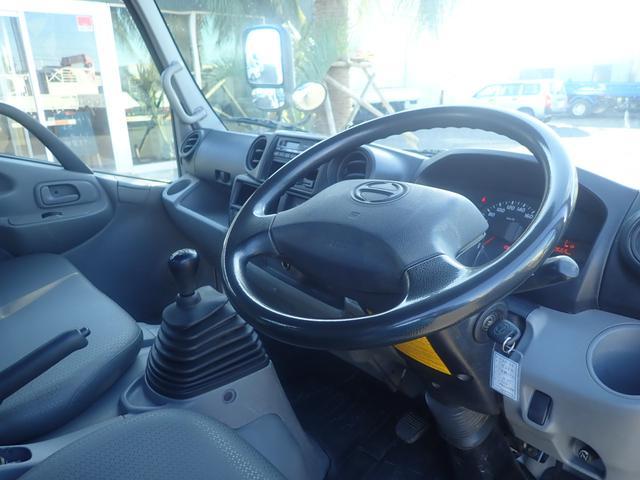 「その他」「デュトロ」「トラック」「茨城県」の中古車32