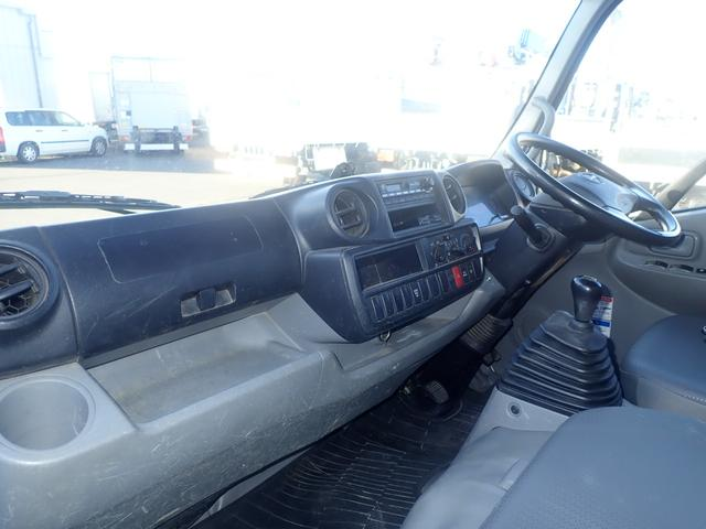 「その他」「デュトロ」「トラック」「茨城県」の中古車37
