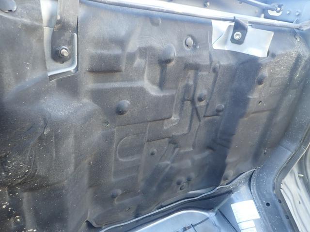 「その他」「デュトロ」「トラック」「茨城県」の中古車42