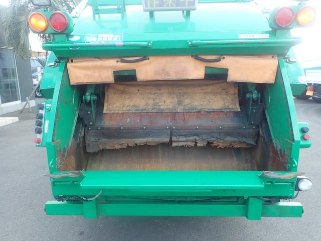 「その他」「エルフトラック」「トラック」「茨城県」の中古車11