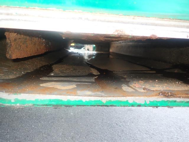「その他」「エルフトラック」「トラック」「茨城県」の中古車15