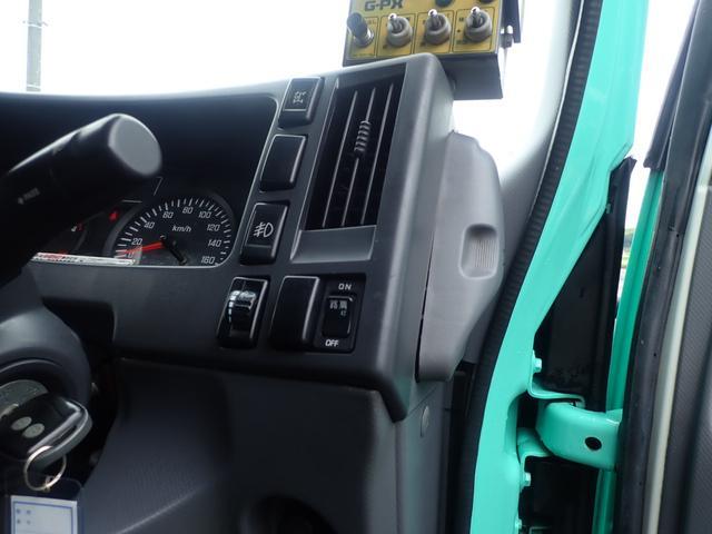 「その他」「エルフトラック」「トラック」「茨城県」の中古車19