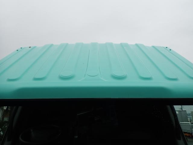 「その他」「エルフトラック」「トラック」「茨城県」の中古車39