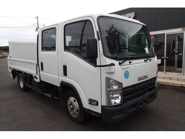 「その他」「エルフトラック」「トラック」「茨城県」の中古車3