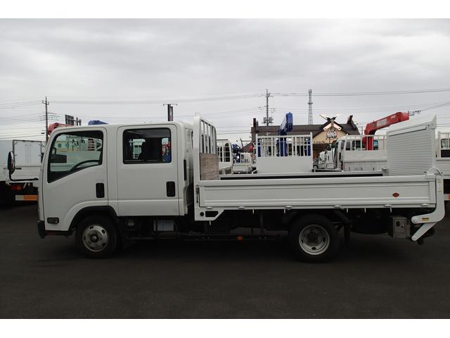 「その他」「エルフトラック」「トラック」「茨城県」の中古車8
