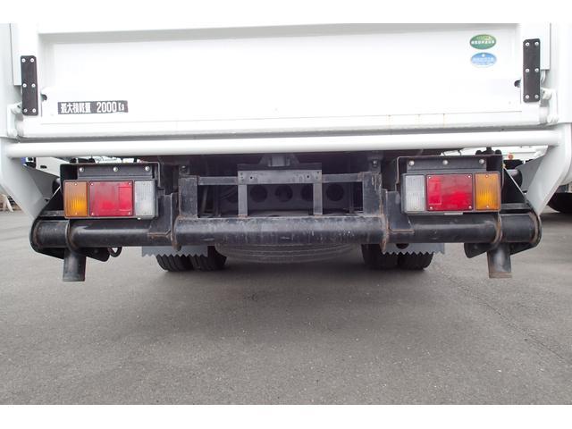 「その他」「エルフトラック」「トラック」「茨城県」の中古車29