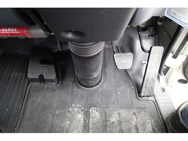 「その他」「エルフトラック」「トラック」「茨城県」の中古車34