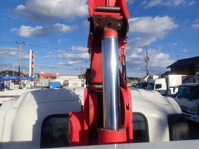 「その他」「フォワード」「トラック」「茨城県」の中古車13