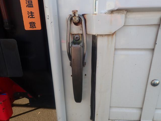 「その他」「フォワード」「トラック」「茨城県」の中古車26