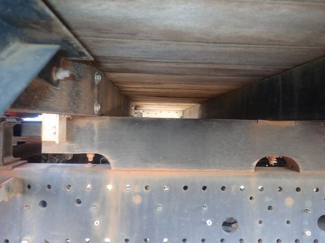 「その他」「フォワード」「トラック」「茨城県」の中古車29