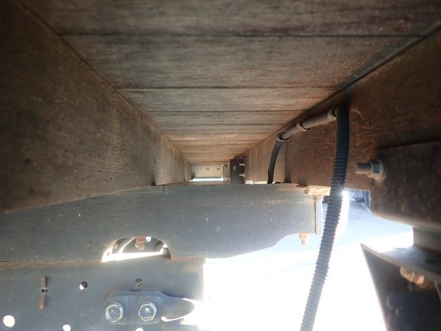 「その他」「フォワード」「トラック」「茨城県」の中古車32