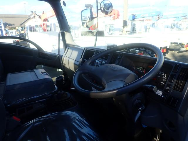 「その他」「フォワード」「トラック」「茨城県」の中古車36