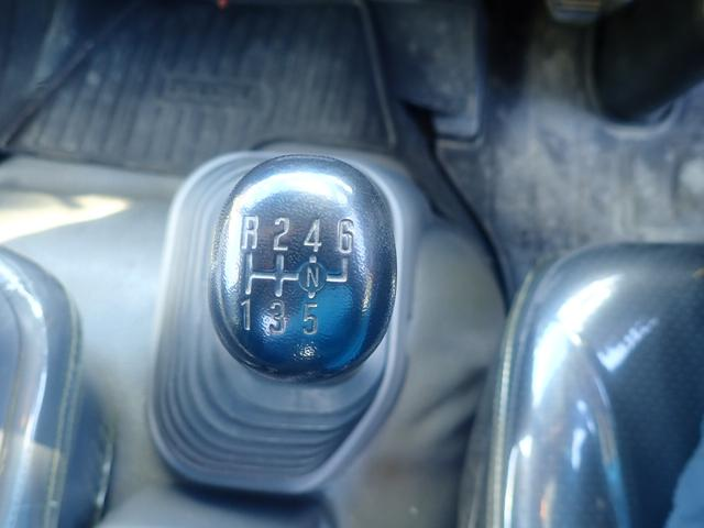 「その他」「フォワード」「トラック」「茨城県」の中古車37