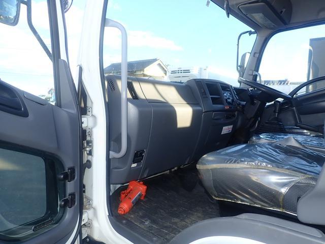 「その他」「フォワード」「トラック」「茨城県」の中古車40