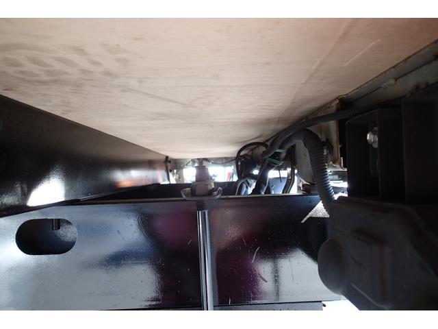 「その他」「エルフトラック」「トラック」「茨城県」の中古車30