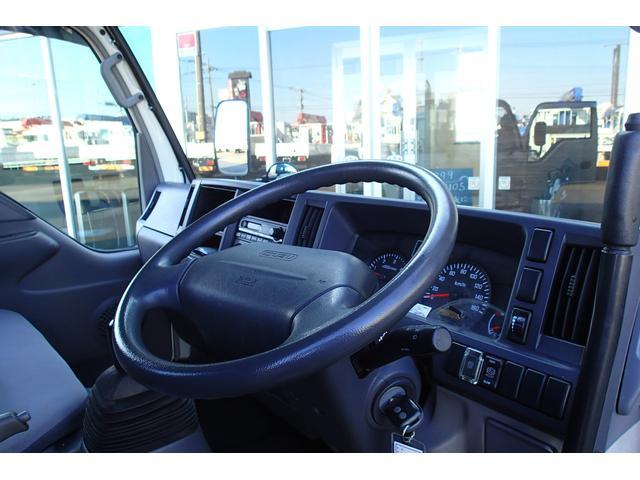 「その他」「エルフトラック」「トラック」「茨城県」の中古車36