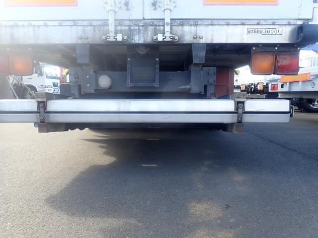 「その他」「フォワード」「トラック」「茨城県」の中古車11