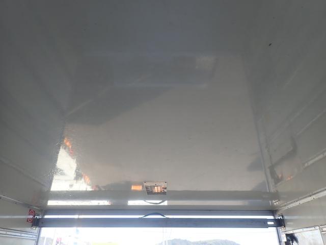 「その他」「フォワード」「トラック」「茨城県」の中古車25