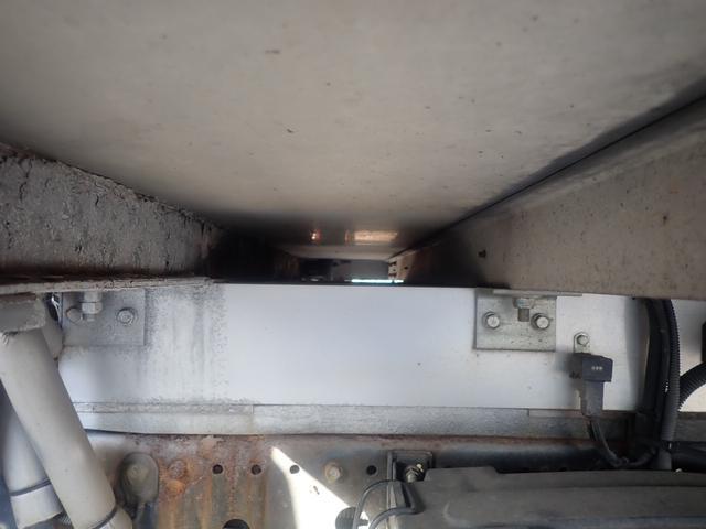 「その他」「フォワード」「トラック」「茨城県」の中古車35