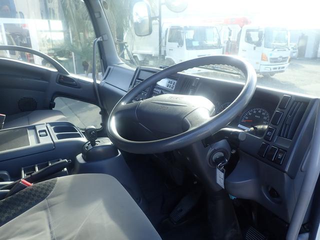 「その他」「フォワード」「トラック」「茨城県」の中古車44