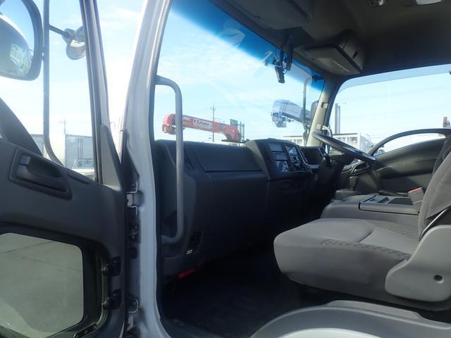 「その他」「フォワード」「トラック」「茨城県」の中古車49