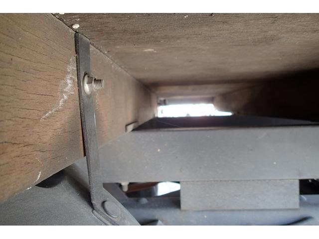 「その他」「エルフトラック」「トラック」「茨城県」の中古車28