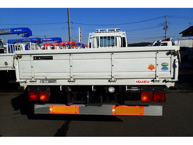 「その他」「フォワード」「トラック」「茨城県」の中古車6