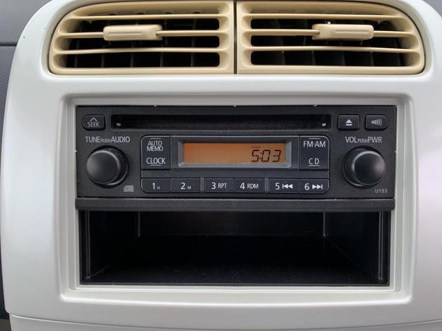 5速マニュアル・車検整備付(14枚目)