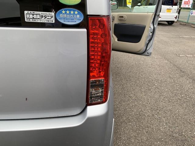 「日産」「オッティ」「コンパクトカー」「栃木県」の中古車28