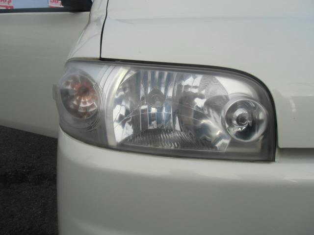 「ダイハツ」「タント」「コンパクトカー」「栃木県」の中古車22