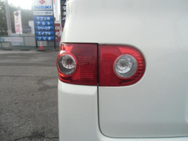 「ダイハツ」「タント」「コンパクトカー」「栃木県」の中古車24