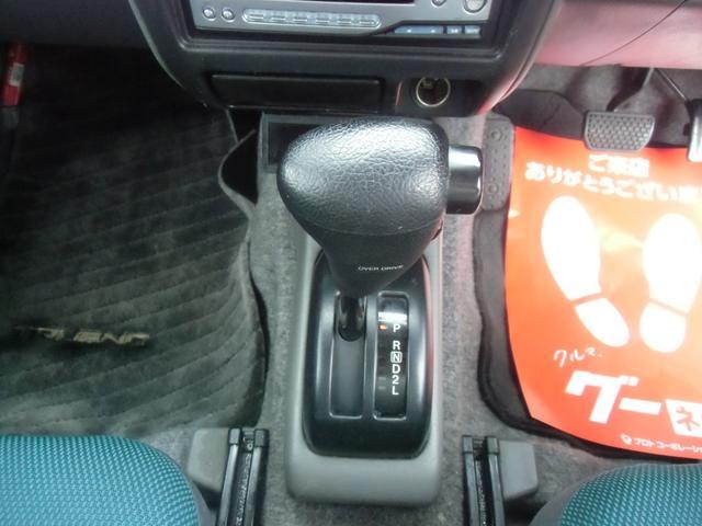 「スズキ」「ジムニー」「コンパクトカー」「栃木県」の中古車20