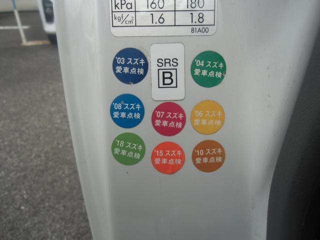 「スズキ」「ジムニー」「コンパクトカー」「栃木県」の中古車26
