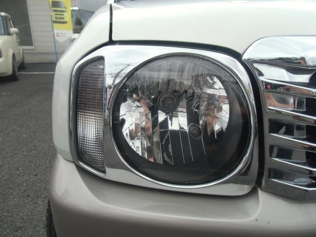 「スズキ」「ジムニー」「コンパクトカー」「栃木県」の中古車28