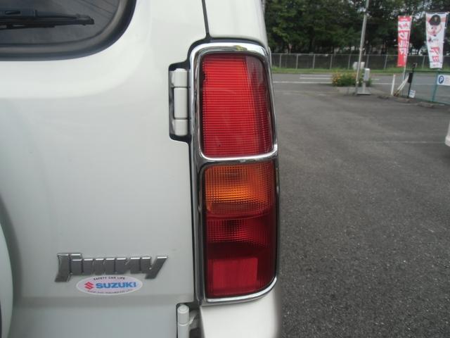 「スズキ」「ジムニー」「コンパクトカー」「栃木県」の中古車29