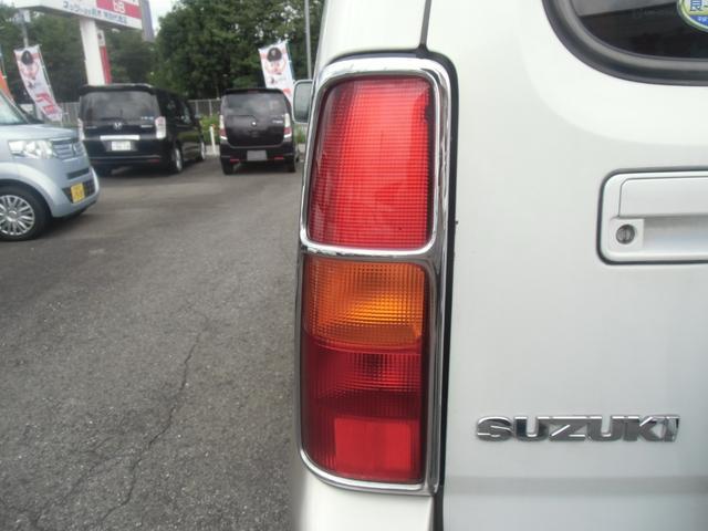 「スズキ」「ジムニー」「コンパクトカー」「栃木県」の中古車30