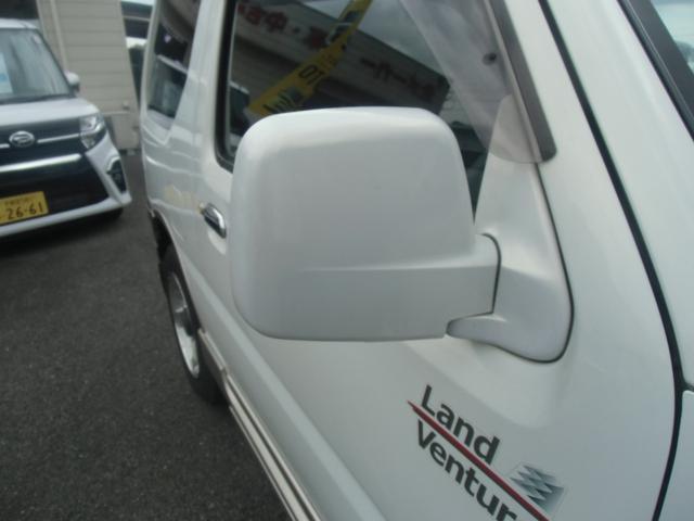 「スズキ」「ジムニー」「コンパクトカー」「栃木県」の中古車33