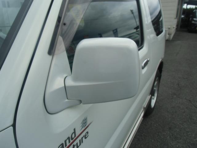 「スズキ」「ジムニー」「コンパクトカー」「栃木県」の中古車34