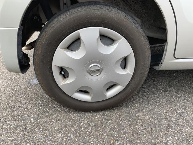 「日産」「モコ」「コンパクトカー」「栃木県」の中古車36