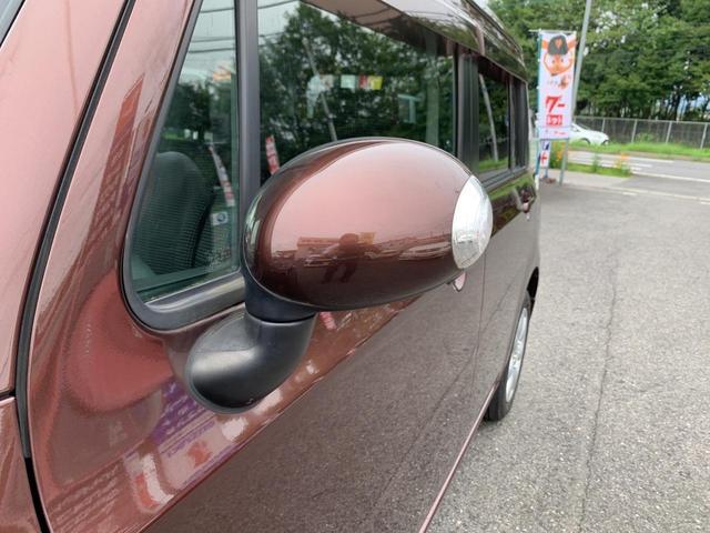 「スズキ」「アルトラパン」「軽自動車」「栃木県」の中古車39