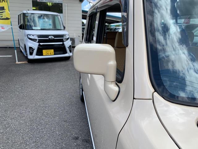 「スズキ」「アルトラパン」「軽自動車」「栃木県」の中古車30