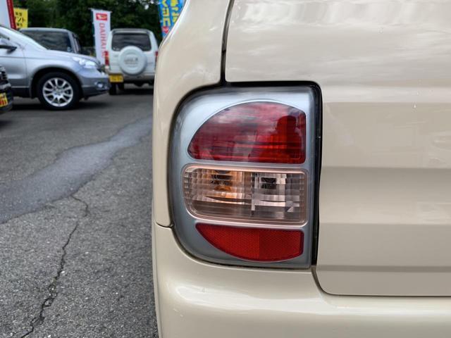 「スズキ」「アルトラパン」「軽自動車」「栃木県」の中古車31
