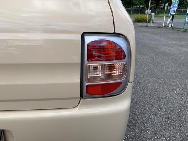 「スズキ」「アルトラパン」「軽自動車」「栃木県」の中古車32