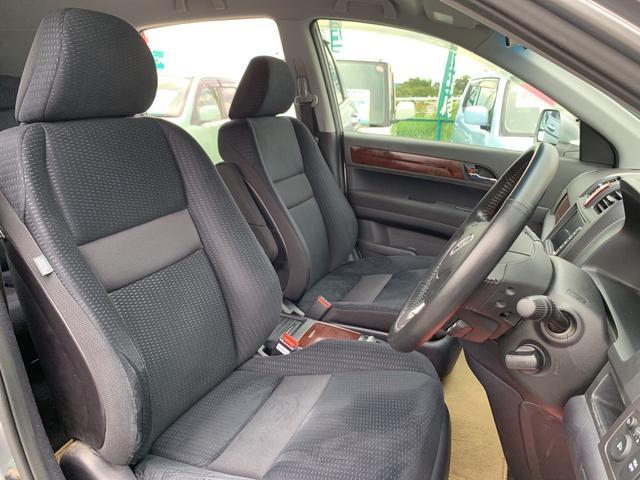 「ホンダ」「CR-V」「SUV・クロカン」「栃木県」の中古車32